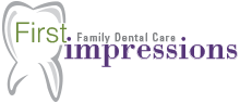 First Impressions Family Dental Care.png