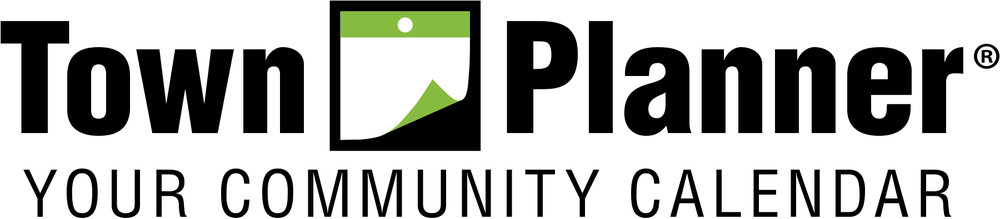TownPlanner_Logo_Tagline_RGB.jpg