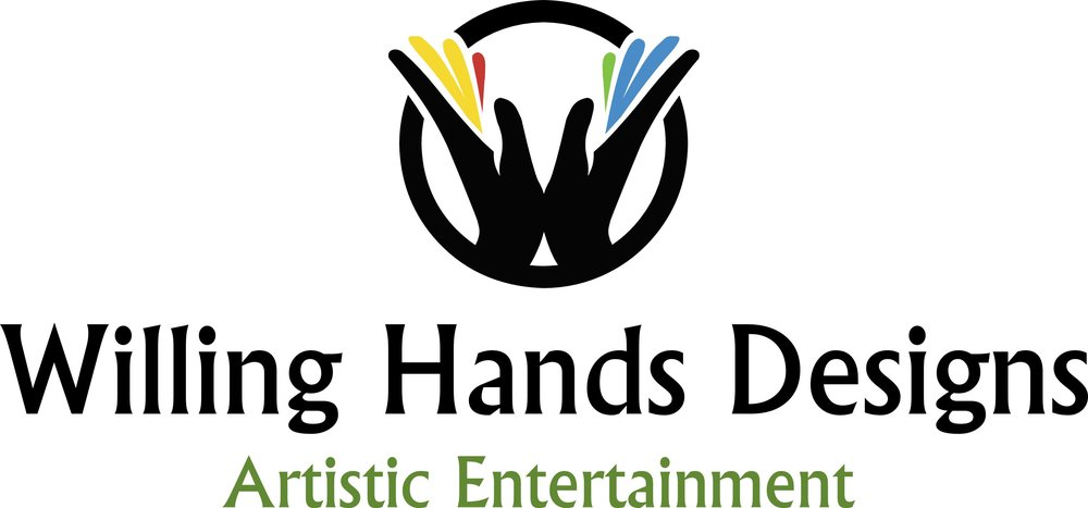 Willing Hands Designs BusinessCardLogo.jpg