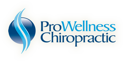 ProWellness Chiropractic Logo.png