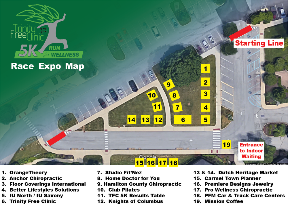 2017 TFC 5K Race Expo Map Promo for Web.png