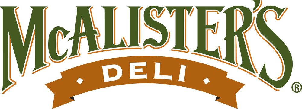 McAlister's Deli Logo.jpg