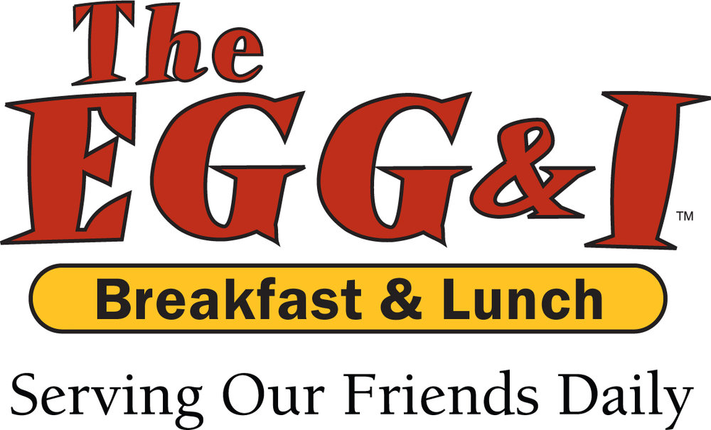 The Egg & I Logo.jpg