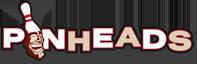 pinheads-logo.png
