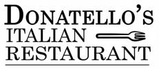 Donatello's Italian Restaurant Logo.jpg