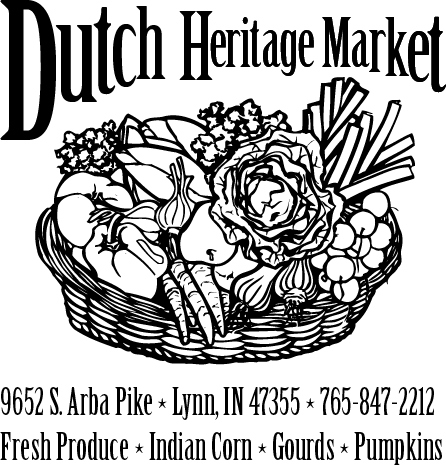 Dutch Heritage Market--AZ Design.png