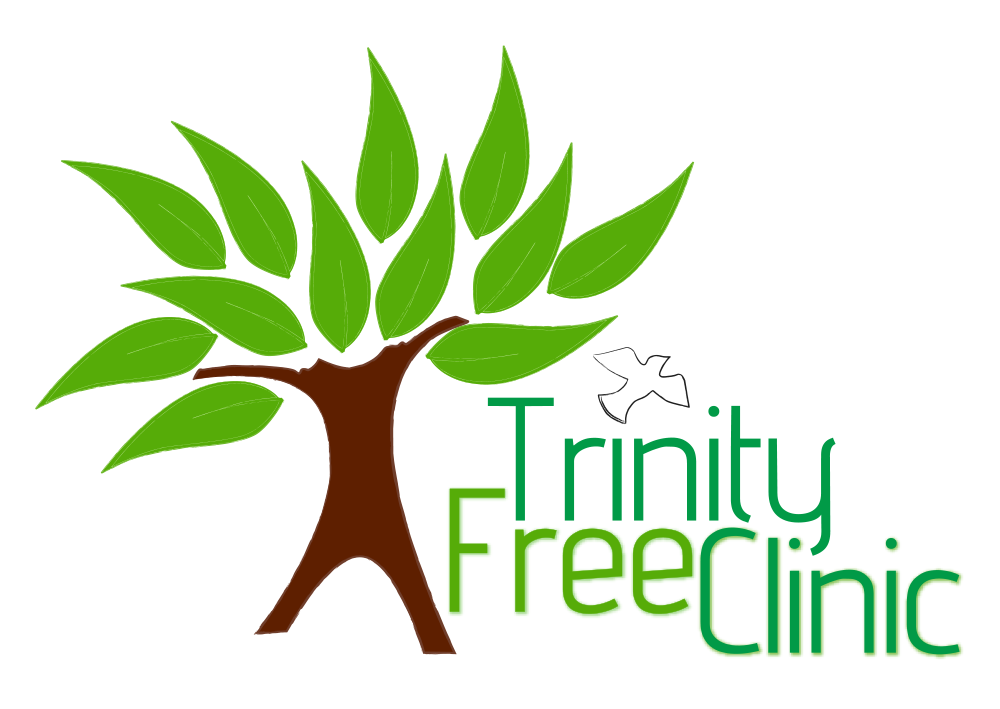Trinity-Free-Clinic-Logo-Revised-Web-OuterWhie.png