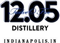 12,05 Distillery Logo #2 transp.png