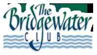 Bridgewater Club Logo.png