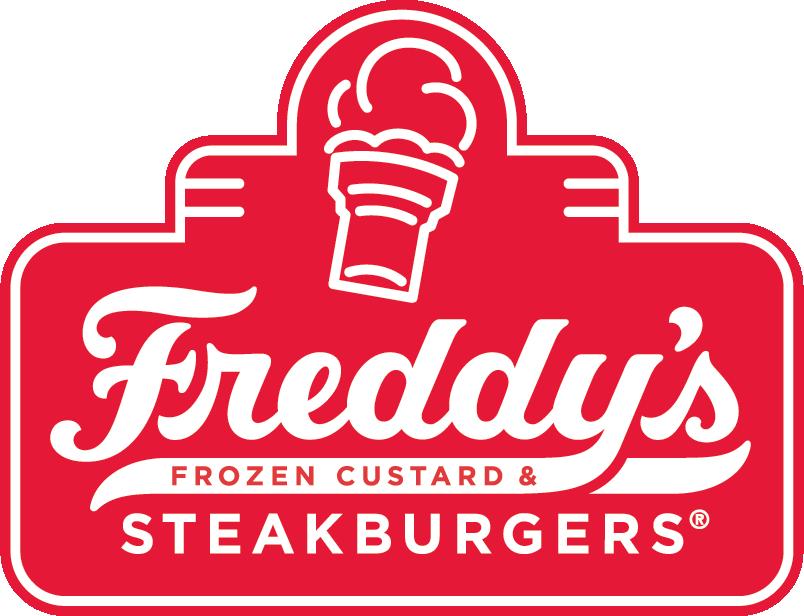 Freddy's Frozen Custard & Steakburgers Logo Shape-red.png