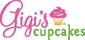 Gigis_Cupcakes_Logo.png