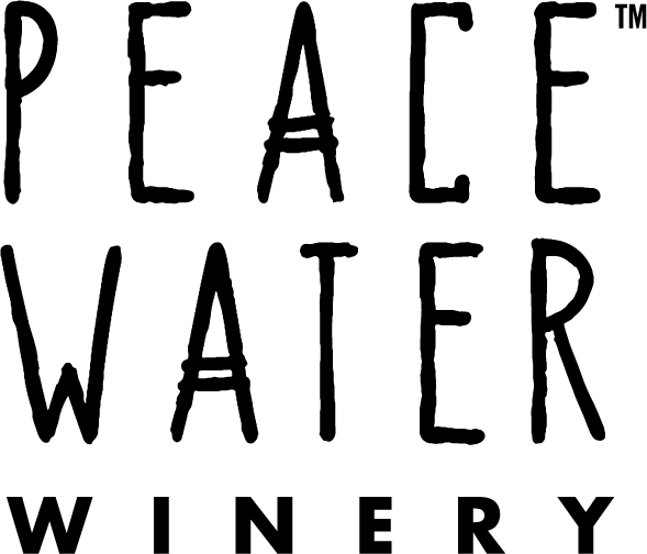 Peace Water Winery Signature.png