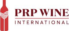 PRP wine logo transp.png