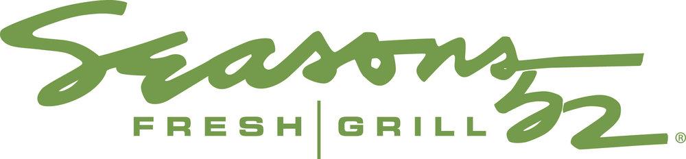 logo-seasons-52-hres.jpg
