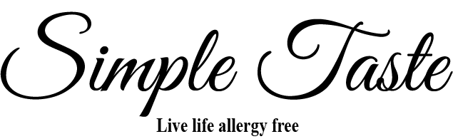 Simple Taste Bakery Signature.png
