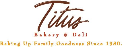 Titus_Bakery_Logo_Full.png