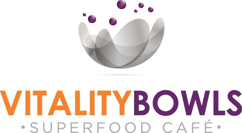 vitality_bowls.jpg