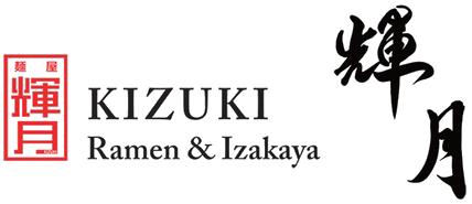 Kizuki Ramen & Izakaya Logo--transp.png