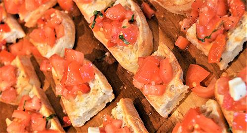 2017 Taste--food closeup2--500px.jpg