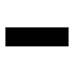 Piada Italian Street Food Logo--web square.png