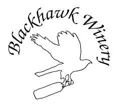 Blackhawk Winery & Vineyard