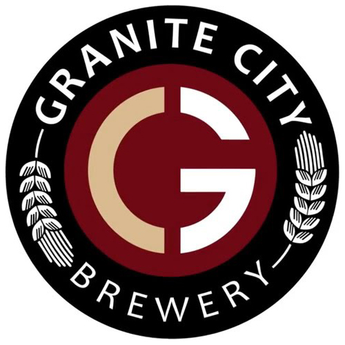 Granite City Food & Brewery Logo--Circle--square.jpg