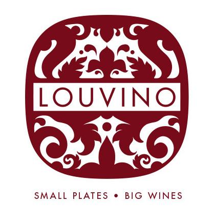 LouVino Logo--Med.jpg