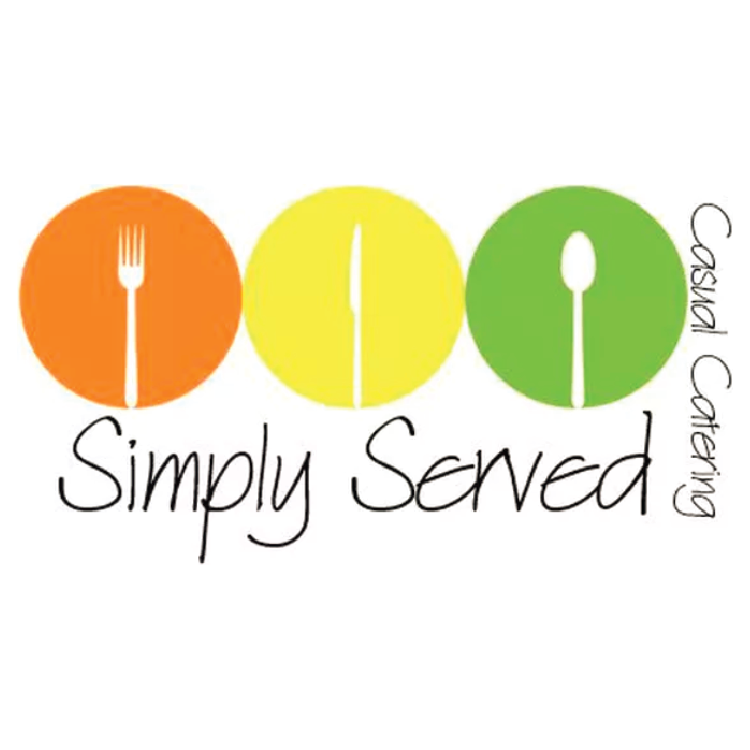 Simply Served Casual Catering--square-01.png