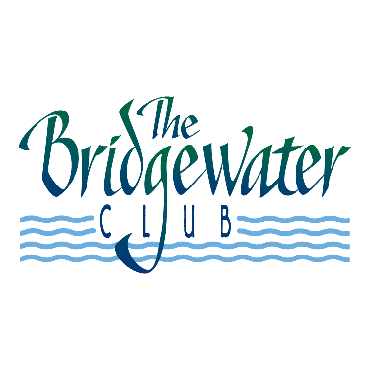 Bridgewater Club Logo--square-01.png