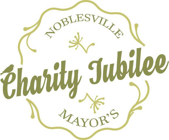 Noblesville Mayor's Charity Jubilee Logo.jpg