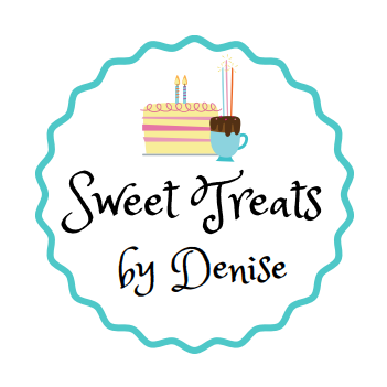Sweet Treats by Denise Logo.png