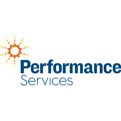 Performance Services, Inc.