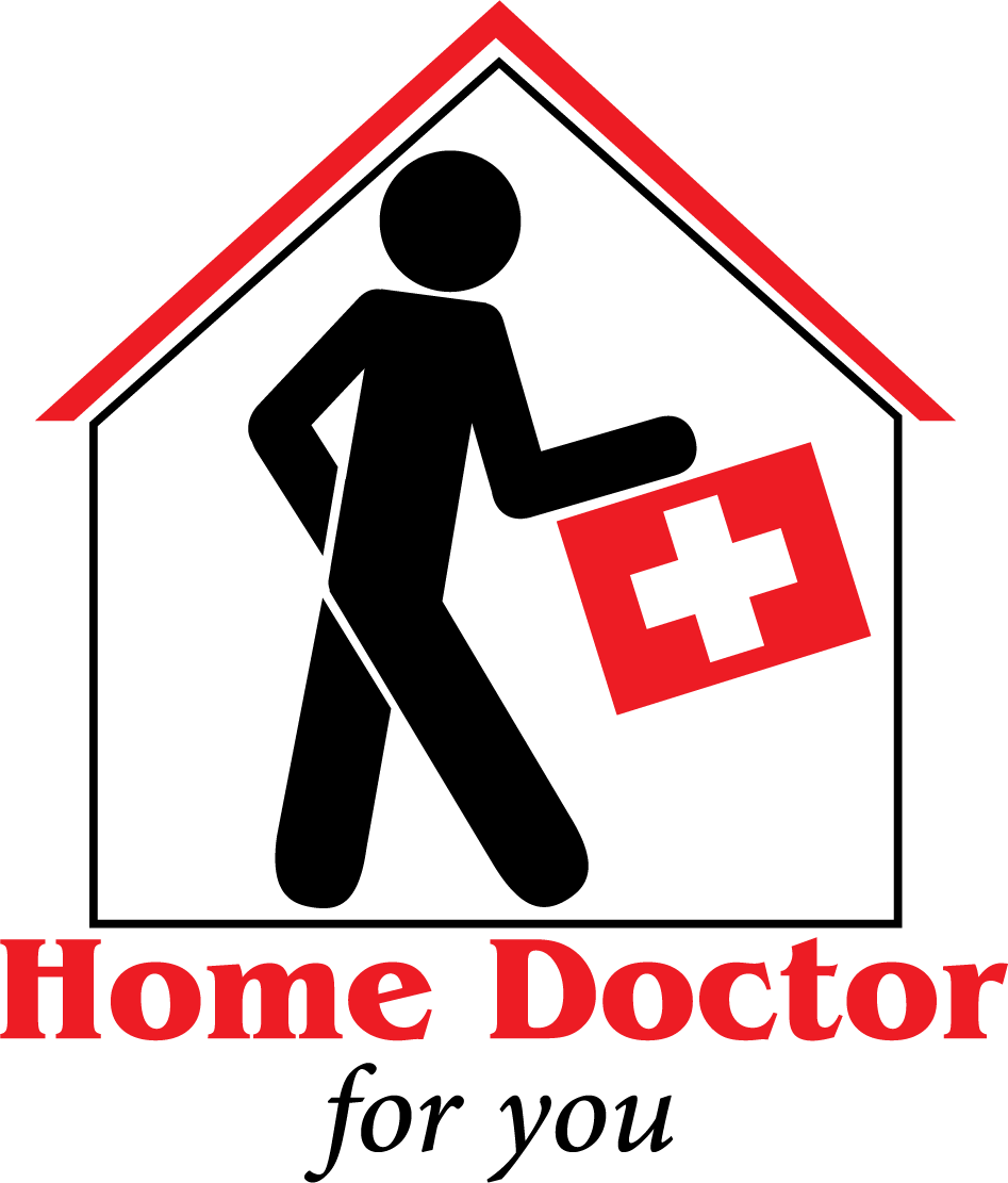 Home Doctor for You