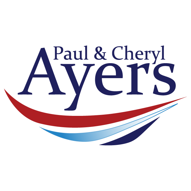 Paul & Cheryl Ayers Companion Logo--square.png