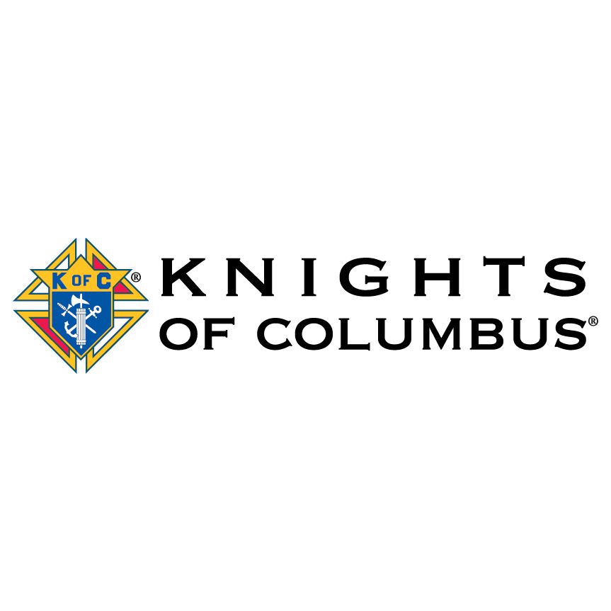Knights of Columbus - Fr. M. Joseph McDonnell Council #11044