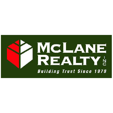 McLane Realty