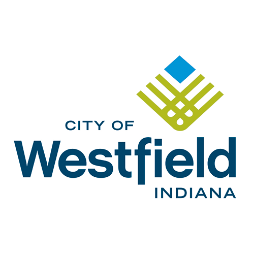 City of Westfield, Indiana