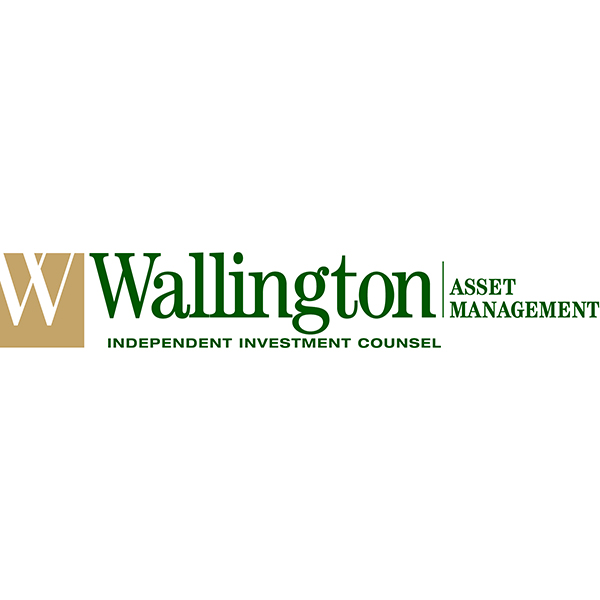 Wallington Asset Management, Inc.