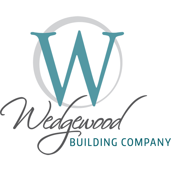 Wedgewood Building Company