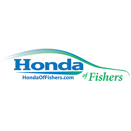 Honda of Fishers, Inc.