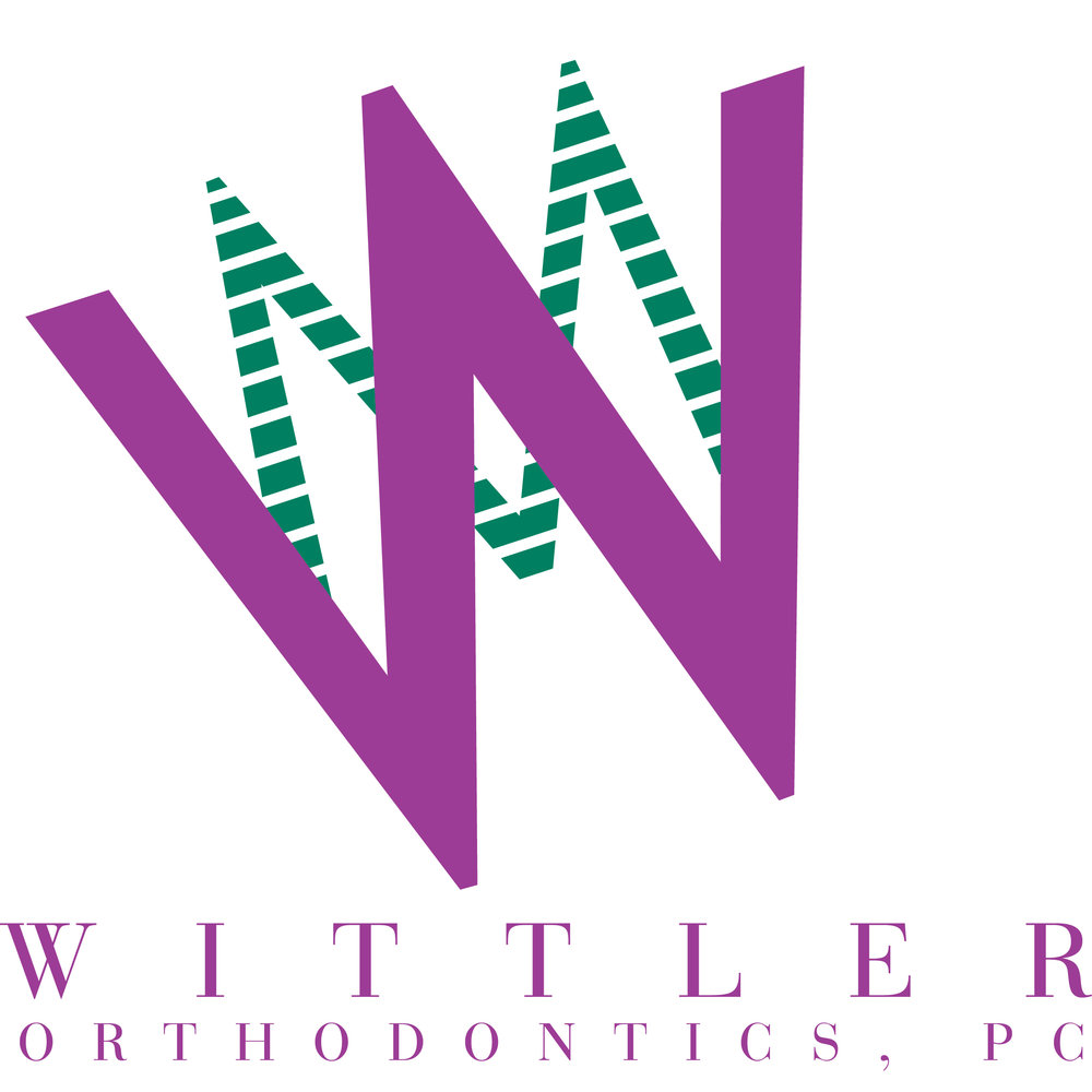 Wittler Orthodontics, PC