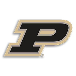 Purdue University Athletics