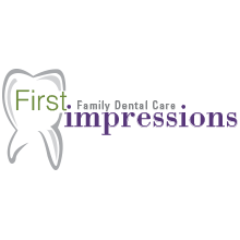 First Impressions Family Dental Care