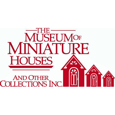 The Museum of Miniature Houses