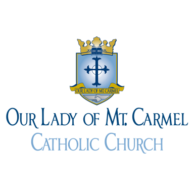 Our Lady of Mt. Carmel Catholic Church