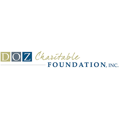 DOZ Charitable Foundation