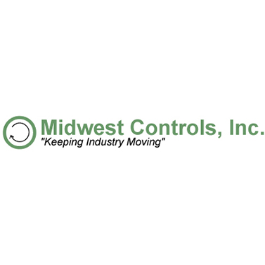 Midwest Controls