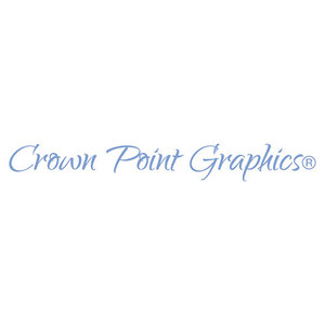 Crown Point Graphics