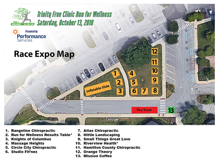 2018 TFC Run for Wellness Expo Map--Public--Web.png