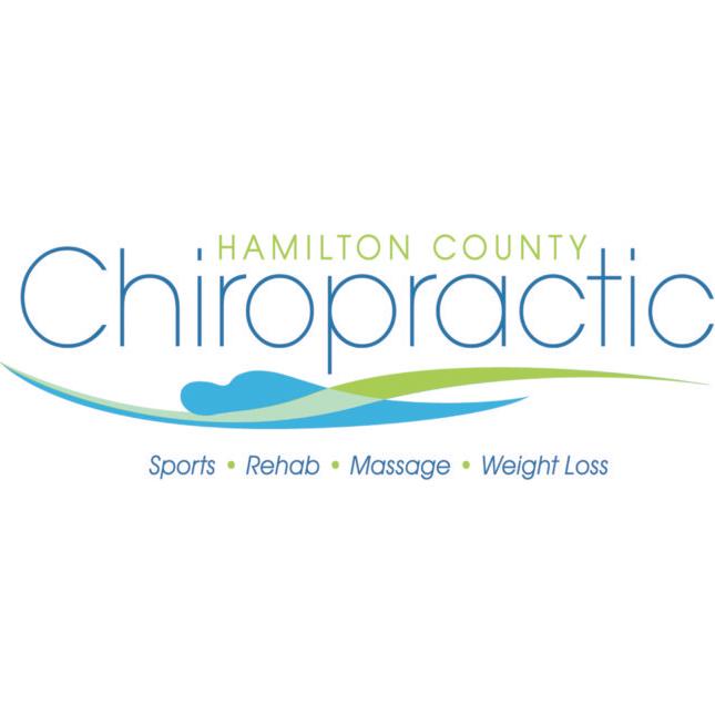 Hamilton County Chiropractic
